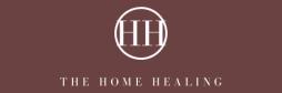 The Home Healing